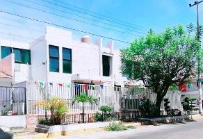 Foto de casa en venta en avenida paseo de los frambuesos 1377, tabachines, zapopan, jalisco, 0 No. 01