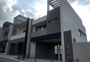 Foto de casa en venta en avenida paseo de los leones , cumbres san agustín 1 sector, monterrey, nuevo león, 0 No. 02