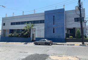 Foto de oficina en renta en avenida paseo de los leones , las cumbres 2 sector, monterrey, nuevo león, 15565827 No. 01
