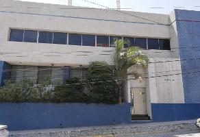 Foto de local en renta en avenida paseo de los leones , las cumbres 2 sector, monterrey, nuevo león, 17065496 No. 01