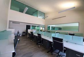 Foto de oficina en renta en avenida paseo de los leones , las cumbres 1 sector, monterrey, nuevo león, 20410008 No. 01