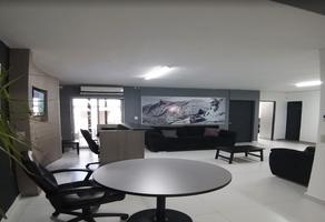 Foto de oficina en renta en avenida paseo de los leones , las cumbres 2 sector, monterrey, nuevo león, 0 No. 01