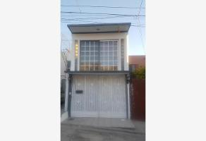 Foto de casa en venta en avenida paseo de los lobos 3345, los lobos, tijuana, baja california, 4890459 No. 01