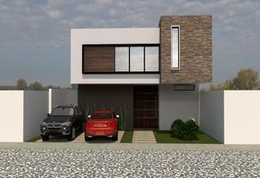 Foto de casa en venta en avenida paseo de los robles 1, los robles, zapopan, jalisco, 0 No. 01