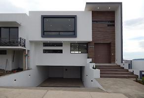Foto de casa en venta en avenida paseo de los robles 244, del bosque, zapopan, jalisco, 0 No. 01