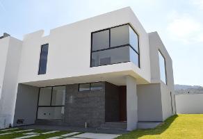 Foto de casa en venta en avenida paseo de los robles 295, los robles, zapopan, jalisco, 0 No. 01
