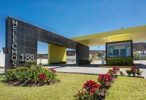 Foto de terreno habitacional en venta en avenida paseo de los robles , del bosque, zapopan, jalisco, 14108706 No. 01