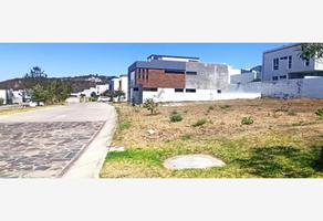 Foto de terreno habitacional en venta en avenida paseo de los robles norte 188, los robles, 45237 zapopan, jal., los robles, z 188, ciudad bugambilia, zapopan, jalisco, 0 No. 01