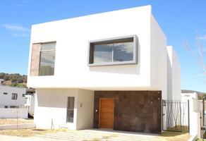Foto de casa en venta en avenida paseo de los robles norte , los robles, zapopan, jalisco, 12589998 No. 01