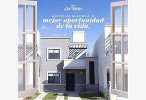 Foto de casa en venta en avenida paseo de los viñedos 11, xoco, benito juárez, df / cdmx, 0 No. 01
