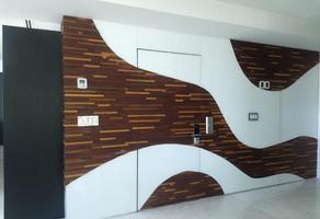 Foto de departamento en venta en avenida paseo de los virreyes 4560, puerta de hierro, zapopan, jalisco, 6527280 No. 02