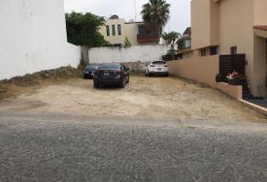 Foto de terreno habitacional en venta en avenida paseo de los virreyes , virreyes residencial, zapopan, jalisco, 0 No. 01
