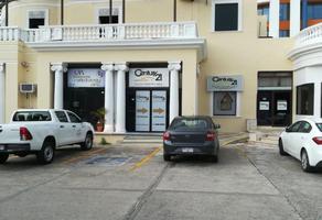Foto de local en renta en avenida paseo de montejo 444, merida centro, mérida, yucatán, 7677230 No. 01