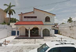 Foto de casa en renta en avenida paseo de montejo , montejo, mérida, yucatán, 0 No. 01