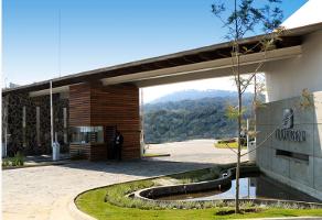 Foto de casa en venta en avenida paseo de origen , santa ana tepetitlán, zapopan, jalisco, 15627004 No. 01