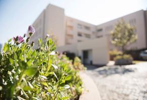 Foto de departamento en venta en avenida paseo de primaveras , lomas de vista hermosa, cuajimalpa de morelos, df / cdmx, 0 No. 01