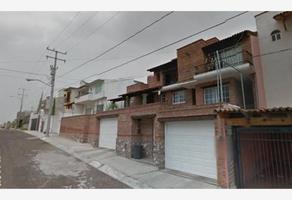 Foto de casa en venta en avenida paseo de roma 348, tejeda, corregidora, querétaro, 0 No. 01