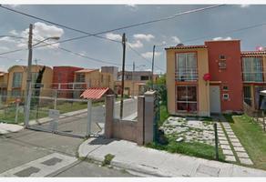 Foto de casa en venta en avenida paseo de san juan 160, paseos de san juan, zumpango, méxico, 19236761 No. 01