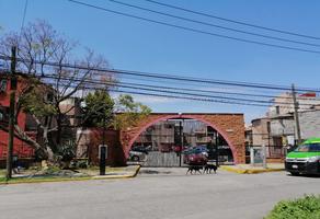 Foto de casa en venta en avenida paseo de san luis , misiones i, cuautitlán, méxico, 0 No. 01