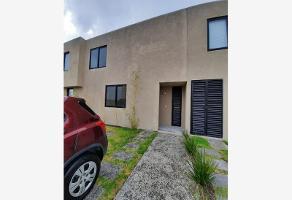 Foto de casa en venta en avenida paseo de zakia 2400, zakia, el marqués, querétaro, 0 No. 01