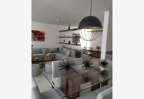 Foto de casa en venta en avenida paseo de zákia poniente 21, residencial el parque, el marqués, querétaro, 0 No. 01
