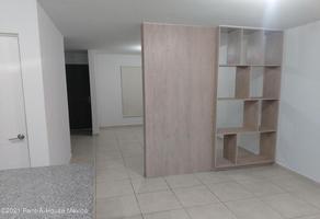 Foto de casa en renta en avenida paseo de zakia poniente 3700, zakia, el marqués, querétaro, 0 No. 01