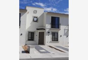 Foto de casa en venta en avenida paseo de zákia poniente, fraccionamiento zákia, pase 3700, zakia, el marqués, querétaro, 0 No. 01