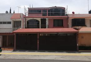 Foto de casa en venta en avenida paseo del alba, manzana 12, lt.72, numero , jardines del alba, cuautitlán izcalli, méxico, 0 No. 01