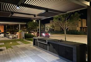 Foto de terreno habitacional en venta en avenida paseo del amanecer , solares, zapopan, jalisco, 19406600 No. 01