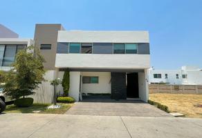 Foto de casa en condominio en venta en avenida paseo del amanecer , solares, zapopan, jalisco, 0 No. 01
