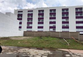 Foto de terreno habitacional en venta en avenida paseo del anochecer 1207 lote 12 , solares, zapopan, jalisco, 19351599 No. 01