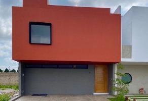 Foto de casa en venta en avenida paseo del anochecer 1247, solares, zapopan, jalisco, 0 No. 01