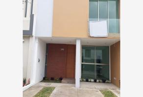 Foto de casa en venta en avenida paseo del anochecer 964 244, solares, zapopan, jalisco, 0 No. 01