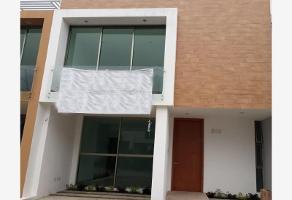 Foto de casa en venta en avenida paseo del anochecer 964, solares, zapopan, jalisco, 0 No. 01