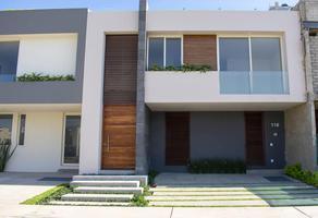 Foto de casa en venta en avenida paseo del anochecer 993, solares, zapopan, jalisco, 0 No. 01