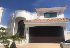 Foto de casa en venta en avenida paseo del atlántico 122, club real, mazatlán, sinaloa, 0 No. 01