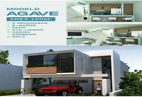 Foto de casa en venta en avenida paseo del atlántico , club real, mazatlán, sinaloa, 0 No. 01