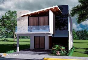 Foto de casa en venta en avenida paseo del atlántico , real pacífico, mazatlán, sinaloa, 0 No. 01