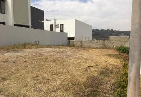 Foto de terreno habitacional en venta en avenida paseo del bosque 0, ciudad bugambilia, zapopan, jalisco, 6409552 No. 01