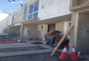 Foto de casa en venta en avenida paseo del bosque 1392, parques del auditorio, zapopan, jalisco, 19905024 No. 01