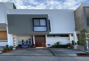 Foto de casa en venta en avenida paseo del bosque 140 6-madeiras , nuevo méxico, zapopan, jalisco, 0 No. 01