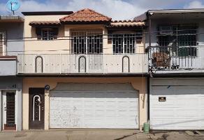 Foto de casa en venta en avenida paseo del bosque , villa residencial del bosque, tijuana, baja california, 0 No. 01