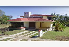 Foto de casa en venta en avenida paseo del cristo 224, club de golf el cristo, atlixco, puebla, 0 No. 01
