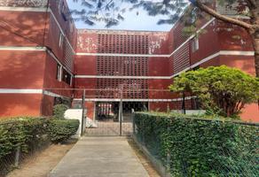 Foto de departamento en venta en avenida paseo del ferrocarril , los reyes ixtacala 2da. sección, tlalnepantla de baz, méxico, 15231213 No. 01