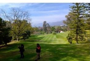 Foto de terreno habitacional en venta en avenida paseo del golf , chulavista, chapala, jalisco, 15947304 No. 01