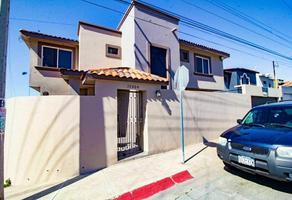 Foto de casa en venta en avenida paseo del lago , el lago, tijuana, baja california, 0 No. 01