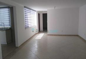 Foto de departamento en renta en avenida paseo del moral , jardines del moral, león, guanajuato, 0 No. 01