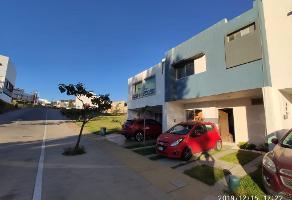 Foto de casa en renta en avenida paseo del origen 500, arcos de la cruz, tlajomulco de zúñiga, jalisco, 0 No. 01