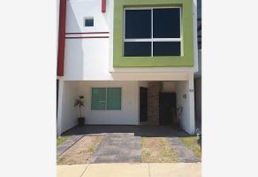 Foto de casa en venta en avenida paseo del origen 600, el santuario, guadalajara, jalisco, 13222529 No. 01