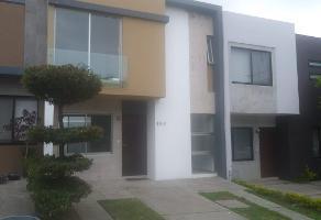 Foto de casa en renta en avenida paseo del origen , las víboras (fraccionamiento valle de las flores), tlajomulco de zúñiga, jalisco, 0 No. 01
